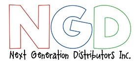 next-generation-distributors.jpg