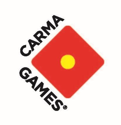 Carma games logo.jpg