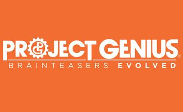 project gen.jpg