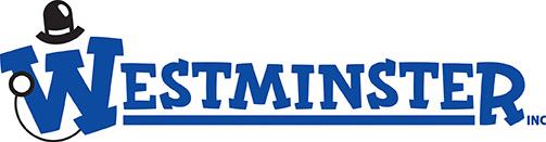 westminster_logo_72dpi.jpg