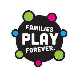 FamiliesPlayForever.jpg