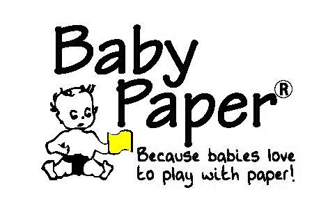 baby paper new 2019.jpg