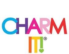 Inkedcharmit logo_ with pw.jpg