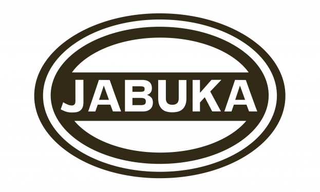 jabuka logo.png