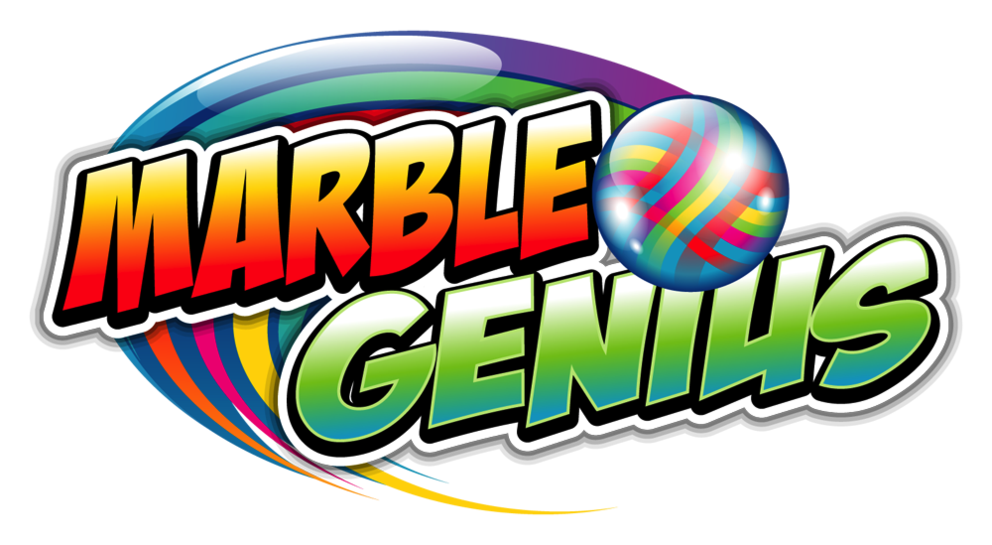 Marble_Genius_Logo_992x546.png