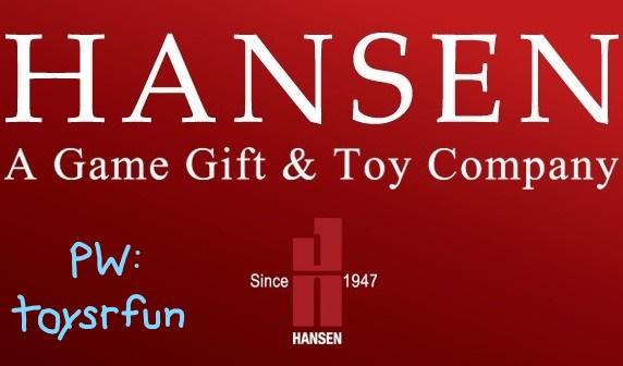 Hansen logo with pw.jpg