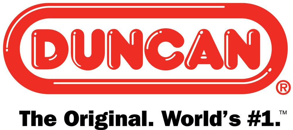 Duncan Logo-with Tag.jpg