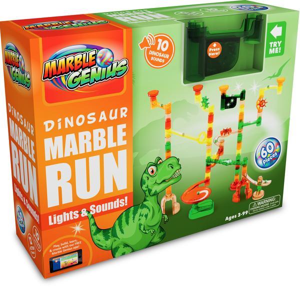 marble_genius_dinosaur.jpg