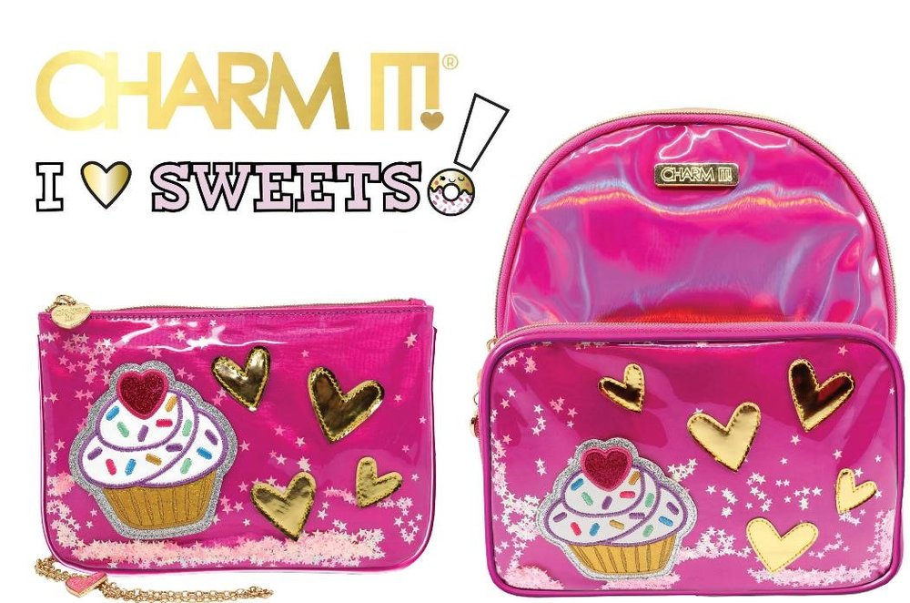 CHARM IT! Sweets Collection.p1 (1).jpg