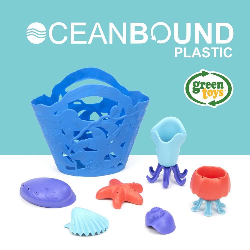 OceanBound.jpg