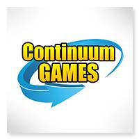continuumgames_logo.jpg
