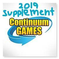 continuum games_logo_LI.jpg