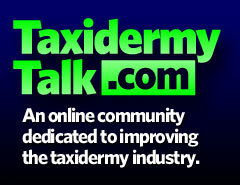 taxidermy-talk1 (1).jpg
