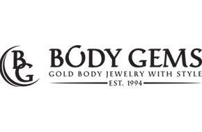 588797caf026ec440d00d789_Body Gems Logo 290 x 190.png
