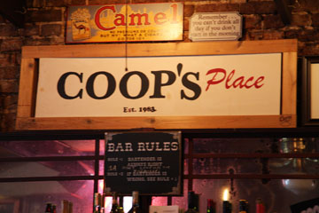 Coop's Place.JPG