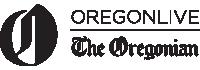 Oregonianlogo_v001.png