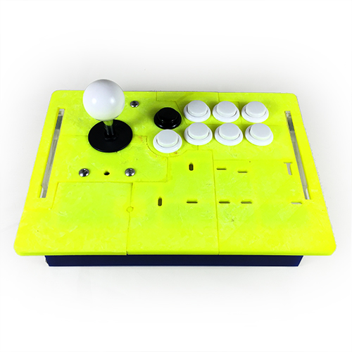 Download the file at:  http://www.cuddleburrito.com/blog/2015/4/28/3d-print-arcade-controller-fight-stick