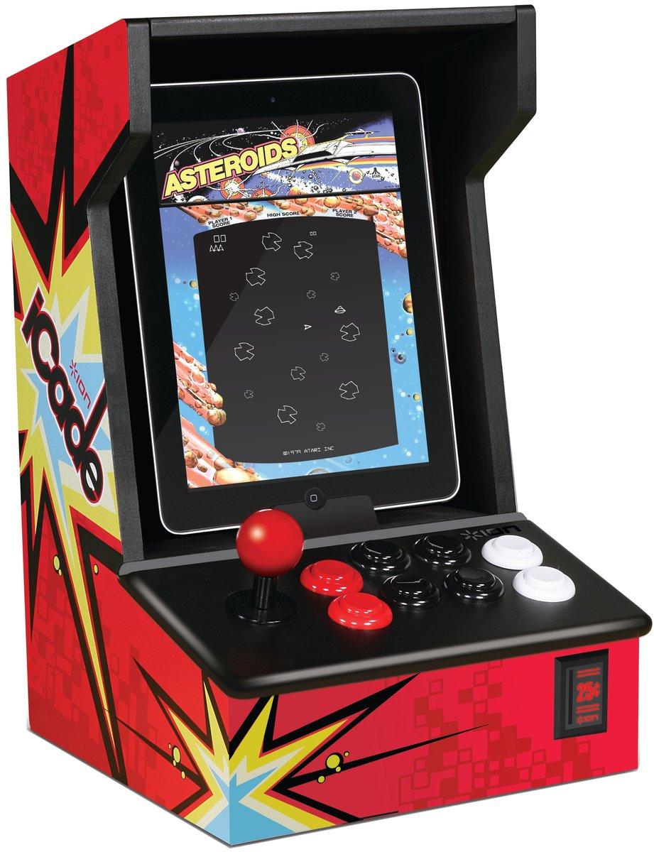 The Icade To Arcade Stick Mod Cuddleburrito Jamma Wiring Harness Original Ion