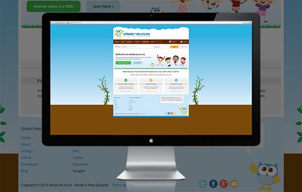 WO-HP.jpg