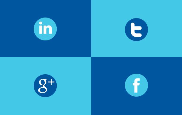 blog-social-bits.jpg
