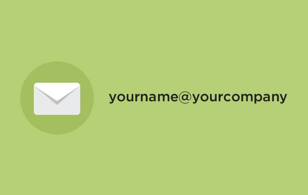PV-email-blog.jpg