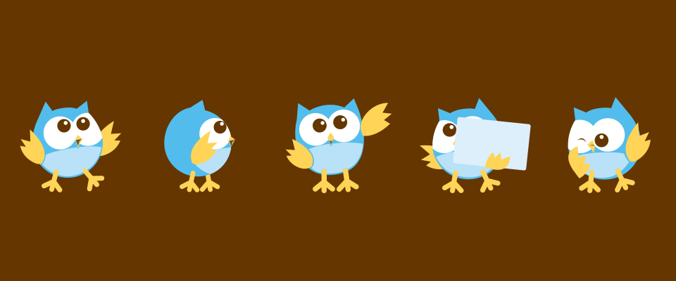 WO-Owls-PV-Website.jpg