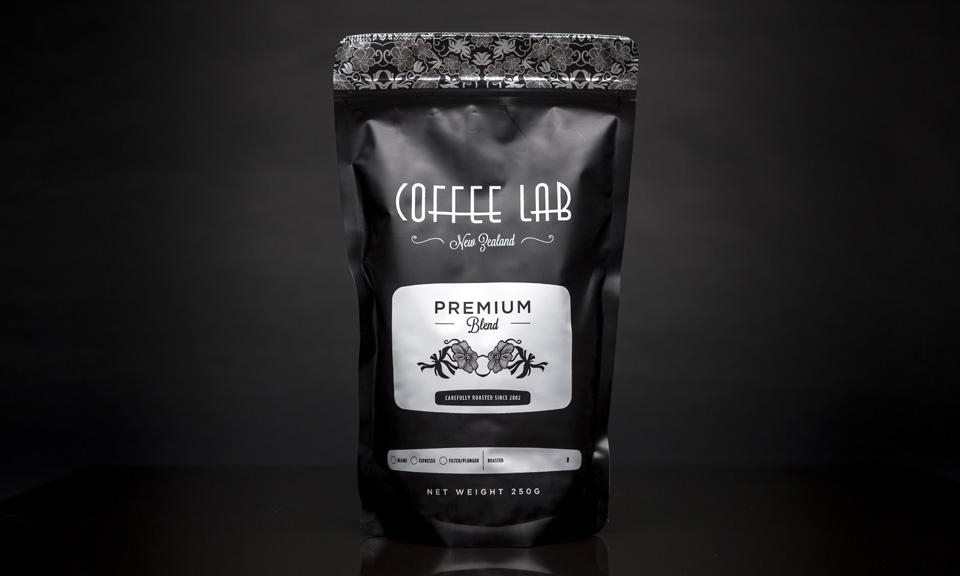 Coffee-Lab-250g-Bag