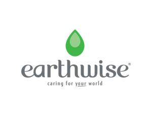 PV-Work_Earthwise