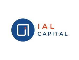 PV-Work_IALCapital