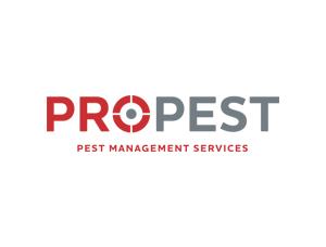client_logo_propest.jpg