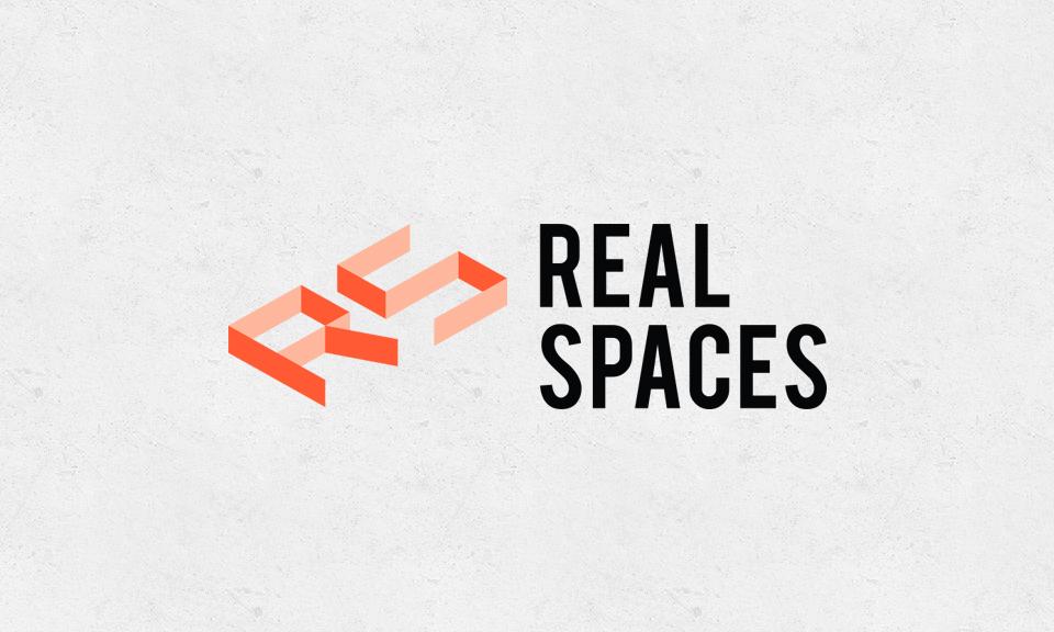 RealSpaces