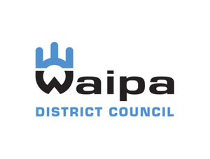 WaipaCouncil