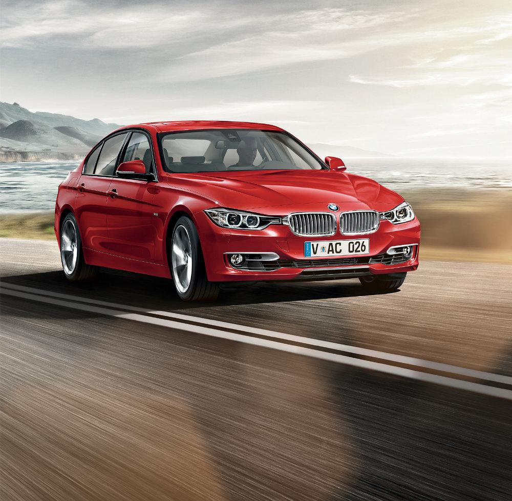 PV-BMW.jpg