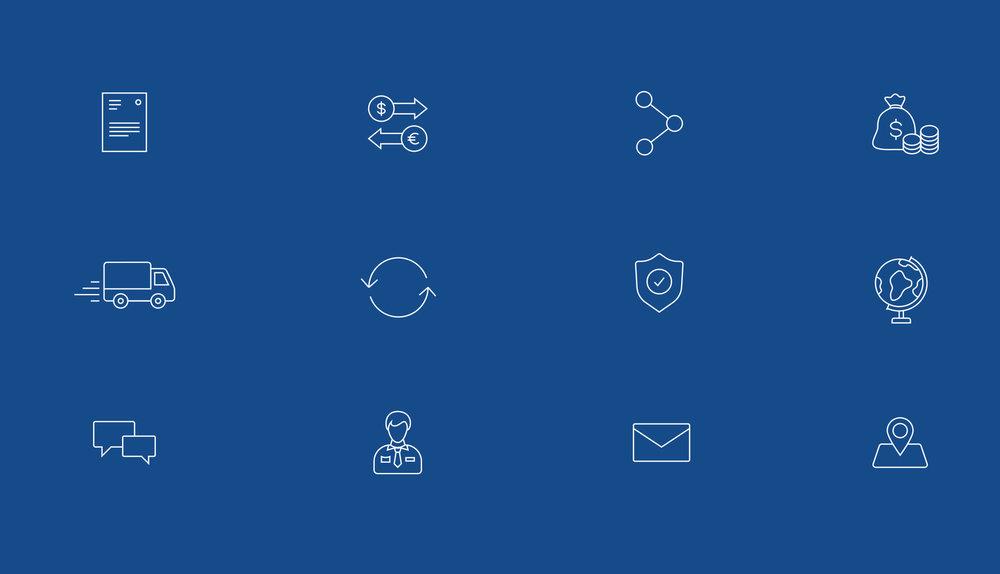 IAL-identity-design-3.jpg