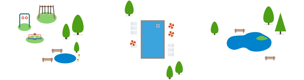 waipa-building-2.png