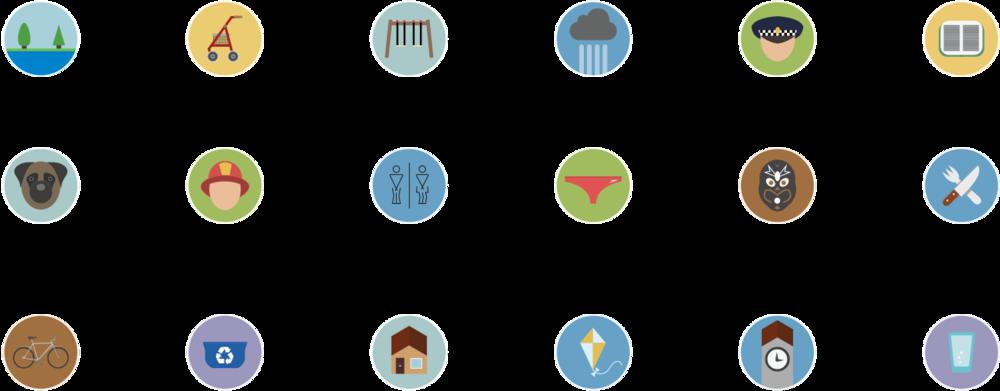 waipa-icons.png