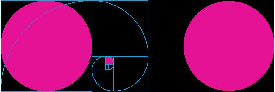 PES-Logo-Dev-1.png