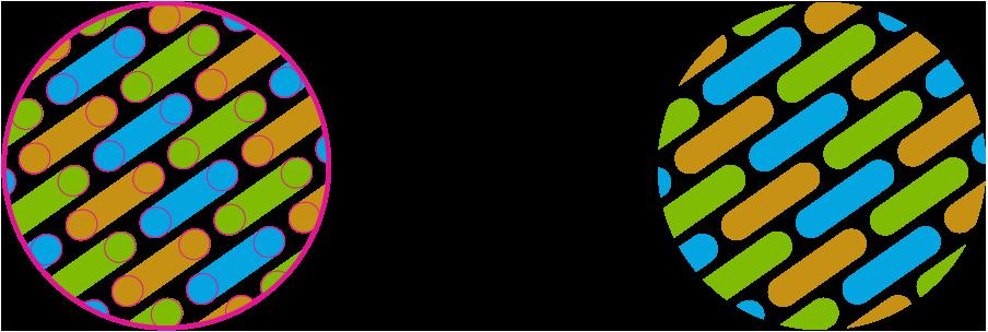 PES-Logo-Dev-2.png