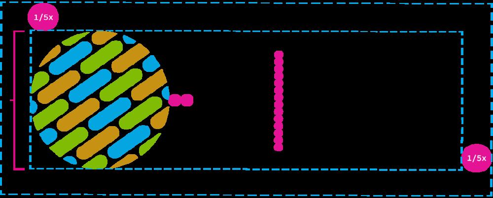 PES-Logo-Dev-3.png