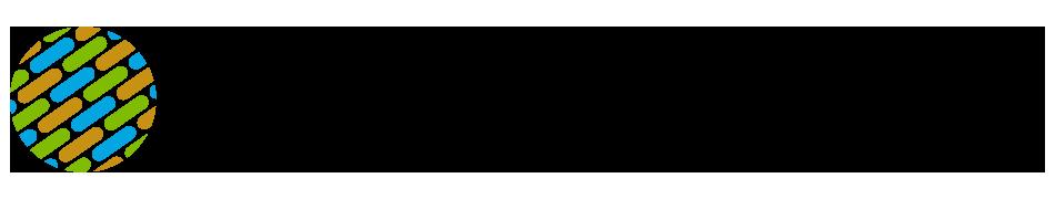 PES-Logo-Dev-5.png