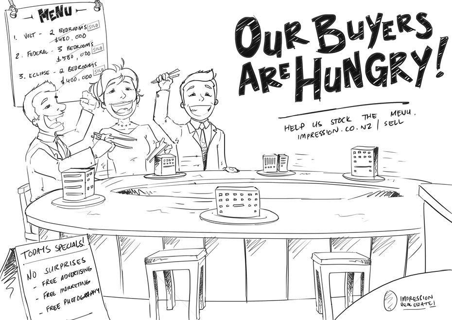 our-buyers-are-hungry-sketch.jpg