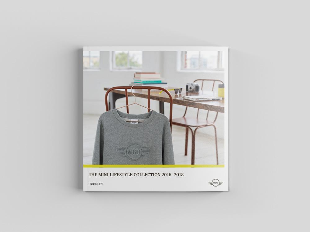 MINI-Pricelist-cover.jpg