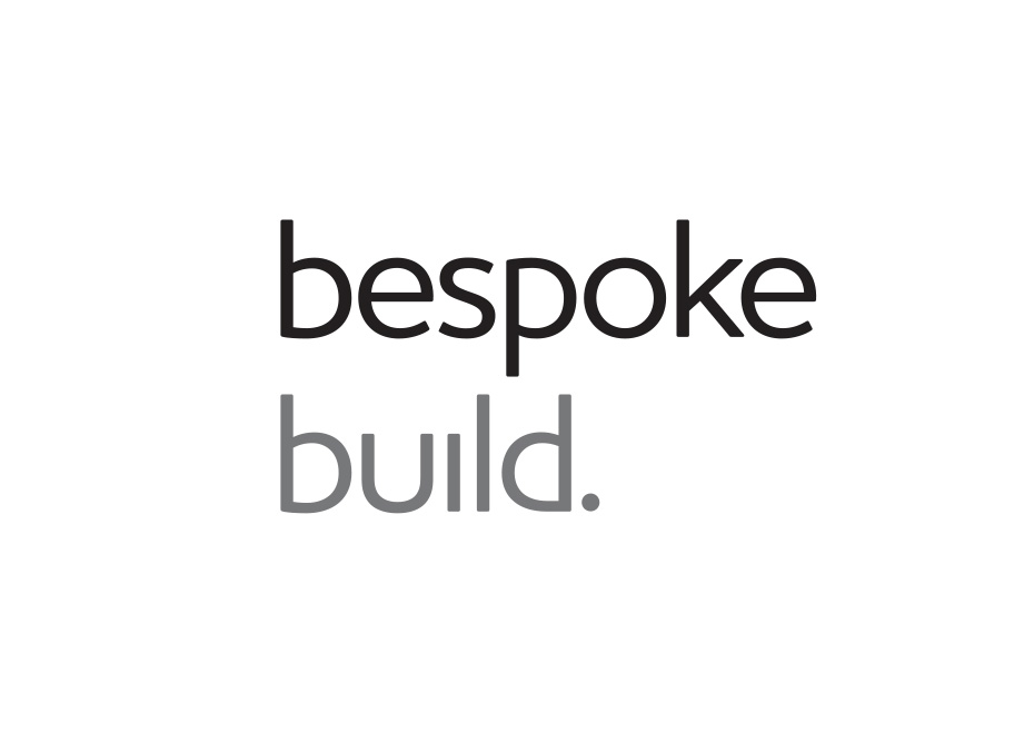 bespoke-build-logo.jpg