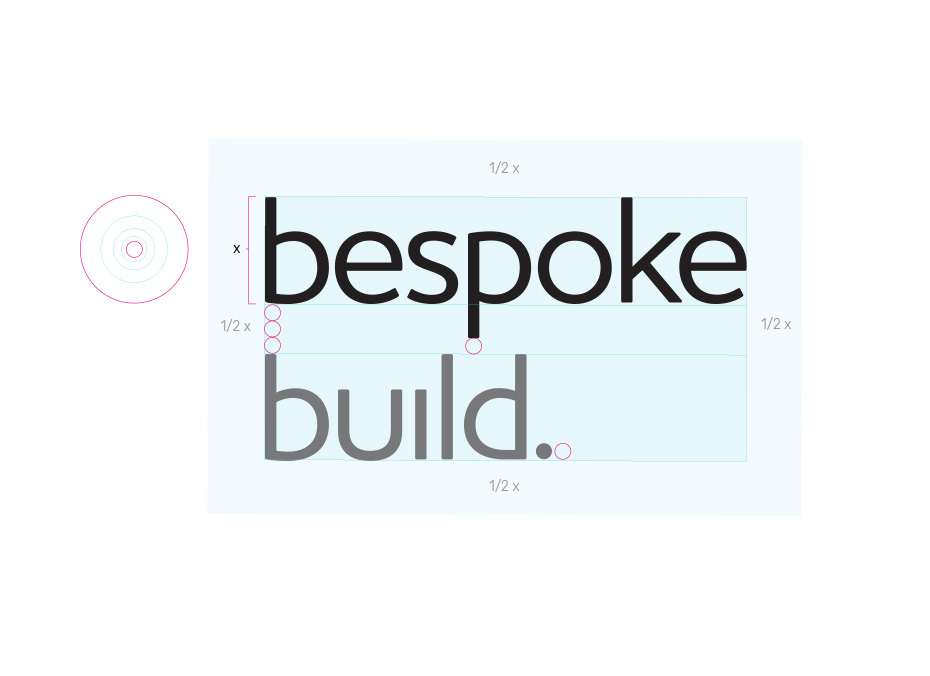 bespoke-build-logo-specs.jpg