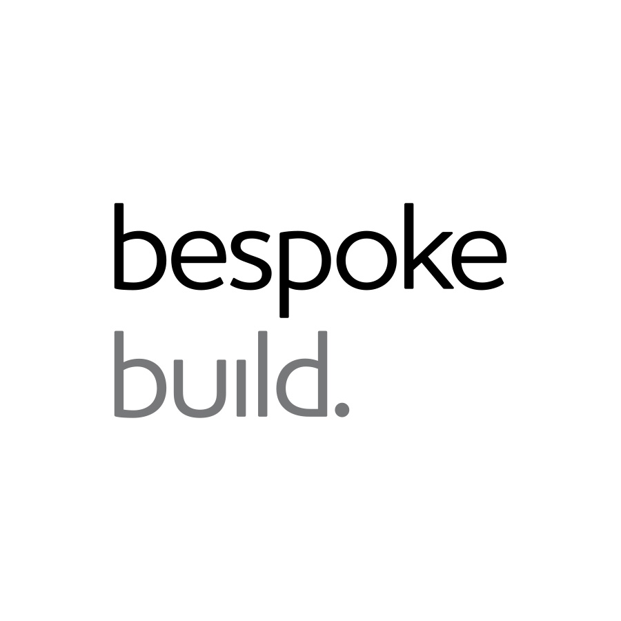 Bespoke Build    View design study