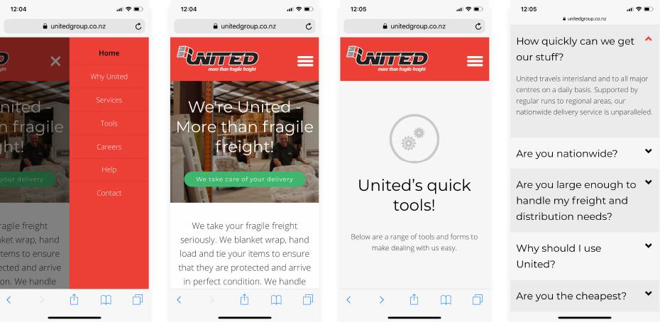 United-mobile.jpg