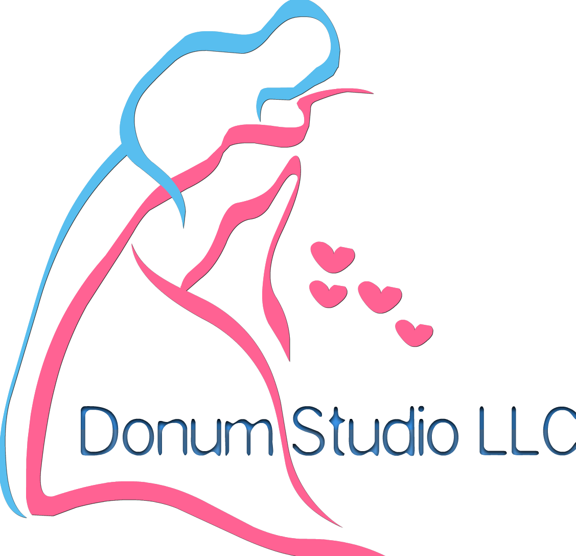 Donum Studio LLC. New York Wedding photography