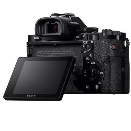 Sony-A7-2.jpg