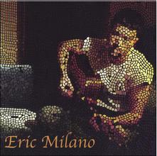 EricMilano-EricMilano