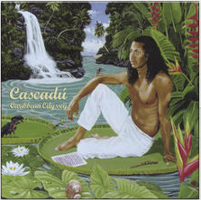 Cascadú-CaribeanOdyssey.png